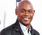 Bokeem Woodbine - Bio, Facts, Family Life of Actor