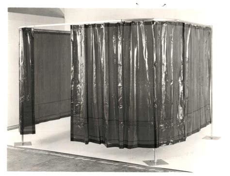 paint booth curtains curtains blinds