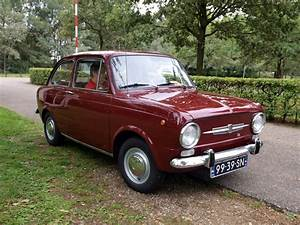 File Fiat 850e  1972   Dutch Licence Registration 99