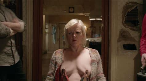 Nude Video Celebs Shanola Hampton Nude Emily Bergl Nude Shameless S E