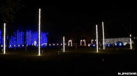 christmas lights of nashville christmas light show 2013 amazing grace nashville tn