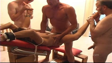 Anal Fun And Squirting With The Trailer Park Slut Porn 21