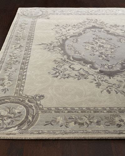 safavieh reflection shine rug 4x6 rugs safavieh loloi rugs at neiman horchow