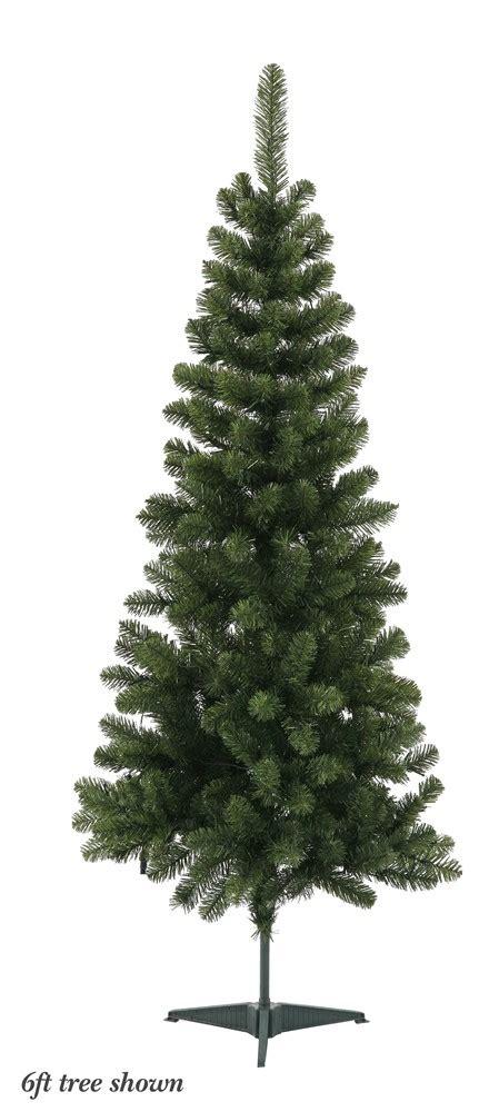 cheap artificial christmas tree best uk deals on house