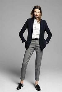 les 25 meilleures idees concernant pantalon gris sur With quelle couleur avec du bleu 0 chemise sur mesure quelle couleur porter avec un costume gris