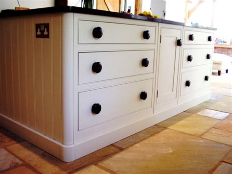 shaker kitchen island shaker kitchen island contemporary sussex by the english rose kitchen company
