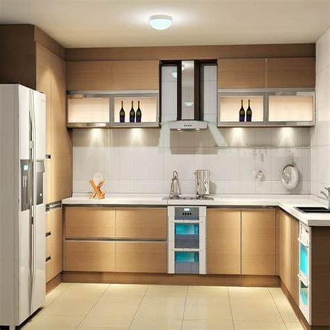 kitchen furniture kitchen trolleys service provider