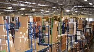 Dhl Xxl Paket : deutsche post dhl group medienservice juli 2018 dhl paket verdoppelt lagerkapazit ten f r 2 ~ Orissabook.com Haus und Dekorationen