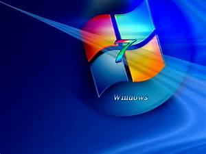 wallpapers: Windows 7 Wallpapers