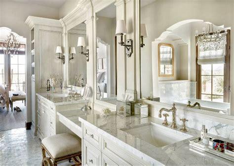 Classic Bathroom Ideas by Traditional Bathroom Classic Traditional Bathroom