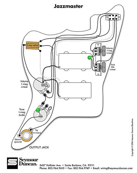 consulta roller knobs jazzmaster taringa
