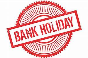 August Bank Holiday Weekend 2017 Events In Manchester ...