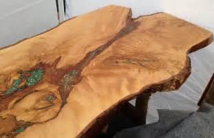 Art Coffee Tables