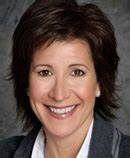 Initially, the company served local funeral homes and families in preparation for end of life situations. paula silver