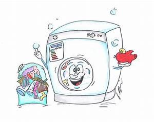 Sterben Milben Beim Waschen : geld sparen beim w sche waschen stadt pforzheim sonnenklar ~ Markanthonyermac.com Haus und Dekorationen