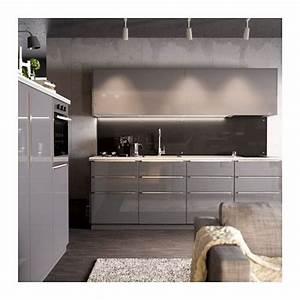 Ikea Einrichtungsideen Küche : die besten 17 ideen zu ikea k che metod auf pinterest ~ Lizthompson.info Haus und Dekorationen