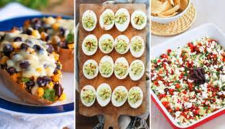 superbowl food your game day menu 12 healthier snack ideas for your super bowl party philadelphia magazine