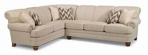 best sectional sofa under 1000 infosofaco With leather sectional sofa under 1000