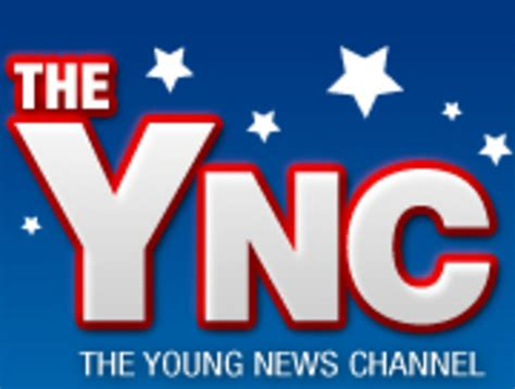 young news channel musician  staffordshire en