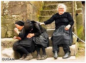 GREECE CHNNEL | GREEKS : Second happiest people in Europe ...