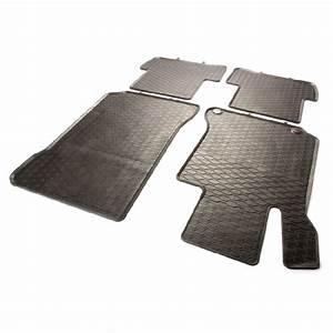 tapis voiture hello 28 images tapis pour voitures With tapis jonc de mer avec canapé d angle convertible en cuir pas cher