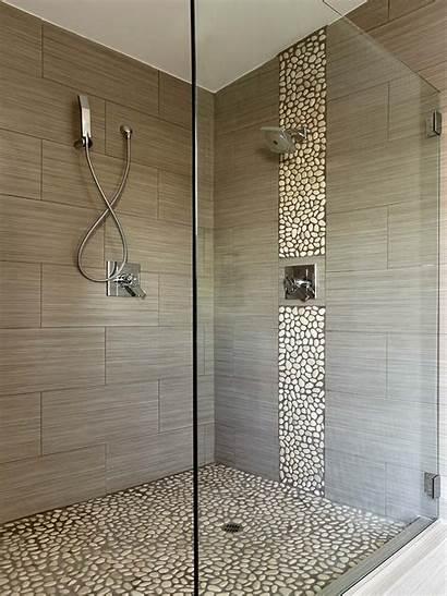 Shower Glass Units Montreal Custom Bathroom Experts