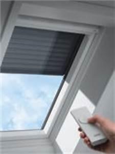 Velux Rollladen Nachrüsten : zubehoer fuer velux dachfenster ~ Michelbontemps.com Haus und Dekorationen