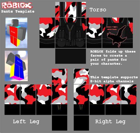 roblox  shirt template shatterlioninfo