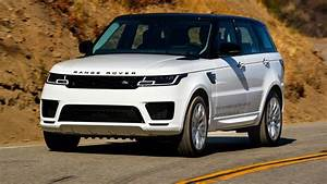 Download Range Rover Sport Complete Workshop Service