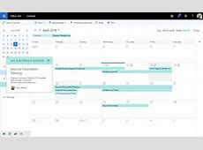 Microsoft Planner tasks can now be imported to Outlook
