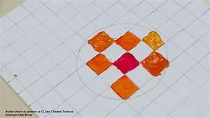 best couleurs chaudes images lalawgroupus lalawgroupus With exceptional couleurs chaudes et couleurs froides 0 comment bien choisir les couleurs de son site internet