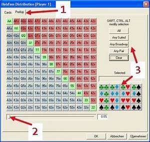 Gewinnwahrscheinlichkeit Berechnen : pokerstove anleitung kostenlos gewinnwahrscheinlichkeit berechnen sit and go poker strategie ~ Themetempest.com Abrechnung