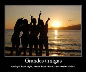 Frases de amigas con imagenes Android Apps on Google Play
