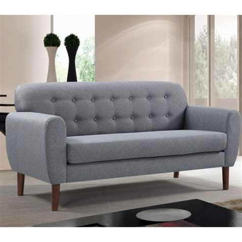Lazy Boy Sofas And Chairs by Sofas Comfortable Lazy Boy Sleeper Sofa To Fill Your