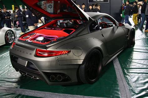 maserati granturismo front yes this is a 350z with a porsche 911 tail and maserati