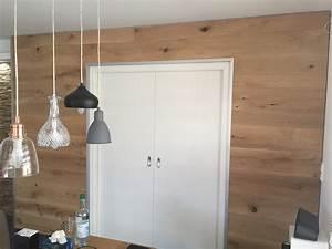 Wand Verkleiden Mit Holz : wand mit riemchen verkleiden wand mit stein verkleiden elegant holz im durchgang with wand ~ Sanjose-hotels-ca.com Haus und Dekorationen