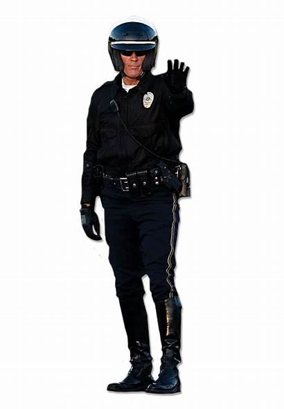 Cops Policeman Gloves Clipground Pngimg Child