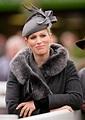 British Royal Engagement Rings Throughout History | Zara ...