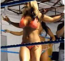 Hot Universe Poupan Udos Da Caixa Universo Of Wrestling