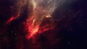 2560X1440 Wallpaper Nebula (page 3) - Pics about space