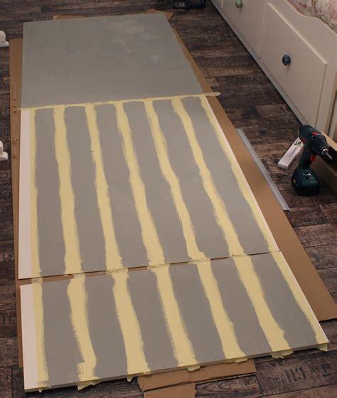 Billy Regal Rückwand by So K 246 Nnt Ihr Ein Ikea Billy Regal In Shabby Chic Gestalten