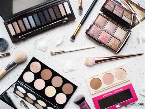 party   palettes nicestyles
