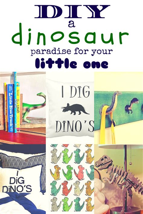 Dinosaur Bedroom by Dinosaur Bedroom Ideas You Can Diy For Your One