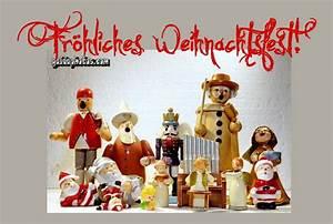 Weihnachtskarten Mit Foto Kostenlos Ausdrucken : kostenlose weihnachtskarten gaidaphotos fotos und bilder ~ Haus.voiturepedia.club Haus und Dekorationen