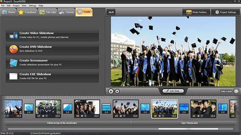 Graduation Slideshow Ideas Graduation Party Slideshow
