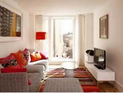 Apartment Room Ideas Decoration Room Decorating Ideas Small Apartment Living Room Decorating Ideas