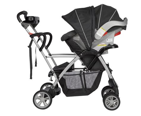 graco roomfor sit  stand stroller baby stroller hub