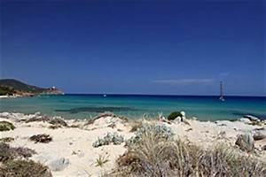 Hotel Sardinien Süden : santa margherita di pula sardinien ferienwohnung oder ferienhaus unterkunft in italien ~ A.2002-acura-tl-radio.info Haus und Dekorationen