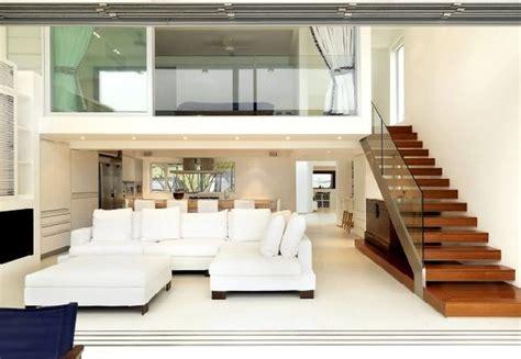House Interior Ideas Prepossessing Creative Of Design