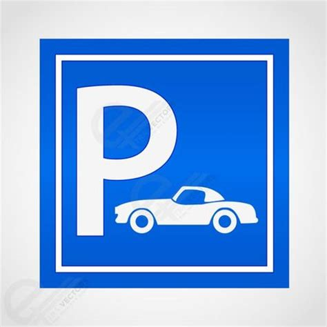 Free Car Parking Sign Clipart And Vector Graphics  Clipart. Video Game Degree Programs Hyundai I30 Specs. Management Leadership Training Programs. Toe Injury When To See Doctor. Spanish Classes In Broward County. Cannabis Cancer Treatment Tv Companies In Nyc. Houston Home Security Companies. Criminal Defense Lawyer Phoenix. Management Nursing Jobs Craigs List San Diego